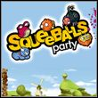 game Squeeballs Party