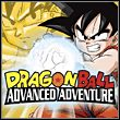 Dragon Ball Z: Advanced Adventure