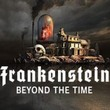 game Frankenstein: Beyond the Time