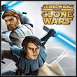game Star Wars: The Clone Wars - Lightsaber Duels
