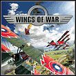 Gra Wings of War (PC)