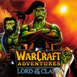 game Warcraft Adventures: Lord of the Clans