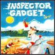 game Inspector Gadget