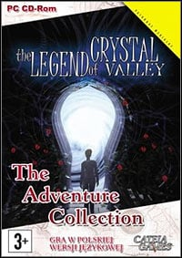 The Legend of Crystal Valley [PC]