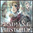 game Radiant Historia