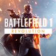 game Battlefield 1: Rewolucja
