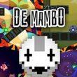game De Mambo