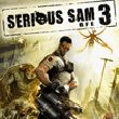 game Serious Sam 3: BFE