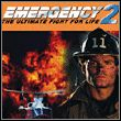 game Emergency 2: The Ultimate Fight For Life