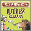 game Horrible Histories: Ruthless Romans