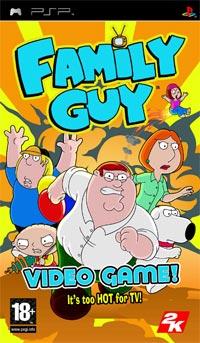 Family Guy Online Pl