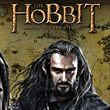 game The Hobbit: Armies of the Third Age