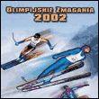 game Olimpijskie Zmagania 2002