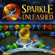 game Sparkle Unleashed