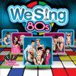 game We Sing 80s