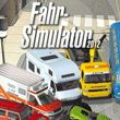 Okładka Fahr-Simulator 2012 (PC)
