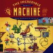 game The Incredible Machine Version 3.0