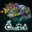 game Crown Trick
