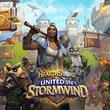 game Hearthstone: Zjednoczeni w Wichrogrodzie