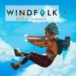 game Windfolk