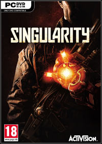 Singularity [PC]