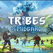 game Tribes of Midgard