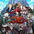 game Ys IX: Monstrum Nox