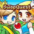 game SwapQuest