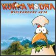 Game Kurka Wodna: Wielkanocne Jaja (PC) Cover