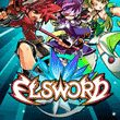 game Elsword
