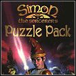 game Simon the Sorcerer's Puzzle Pack