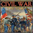 game Civil War: The Game