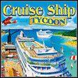 game Cruise Ship Tycoon