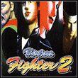 game Virtua Fighter 2