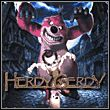 game Herdy Gerdy