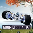 game Main Assembly