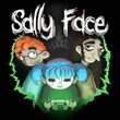game Sally Face