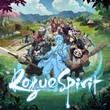 game Rogue Spirit