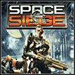 game Space Siege