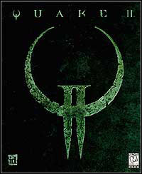 Quake II [PC]