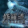 game Shurado