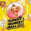 game Super Monkey Ball: Banana Blitz HD