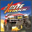 game Excite Truck