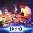 game ElectriX: Electro Mechanic Simulator