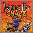 game Kung Fu Chaos
