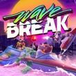 game Wave Break