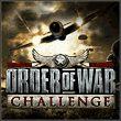 game Order of War: Challenge