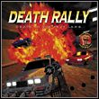 game Death Rally (1996)