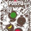 game Ponpu