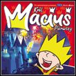 Gra Little King Macius. The Fairground (PC)
